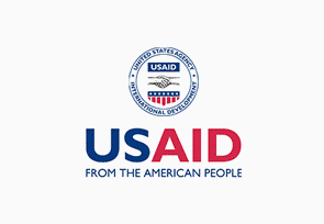 USAID MCHIP (Maternal and Child Health Integrated Programme)